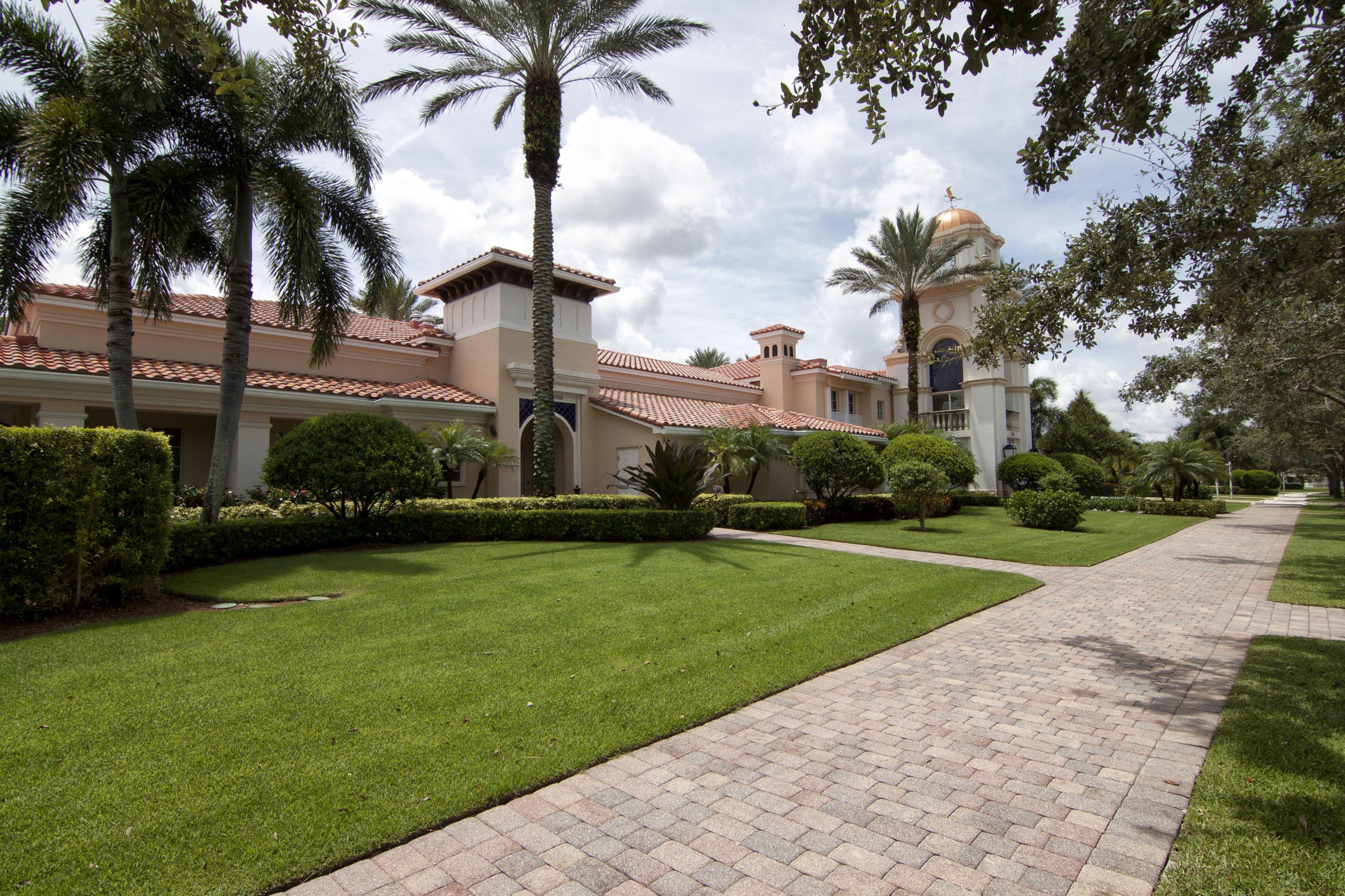 8091 Jolly Harbour Court Wellington, FL 33414 photo 25