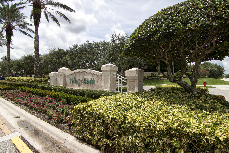 8091 Jolly Harbour Court Wellington, FL 33414 photo 26