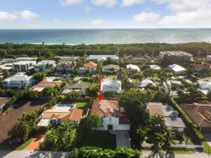 Boca Raton Riviera - Beach Com