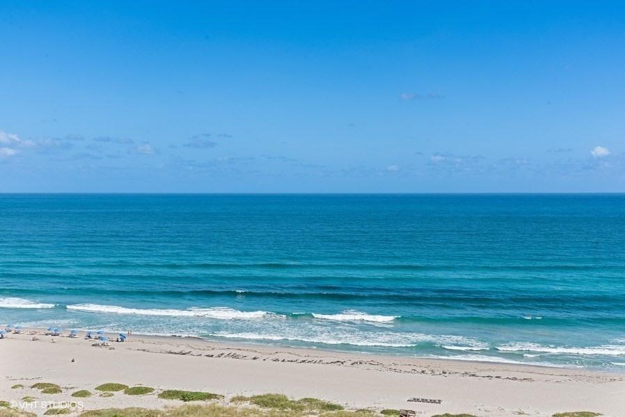 Photo of 3000 N Ocean Drive #15-A, Singer Island, FL 33404