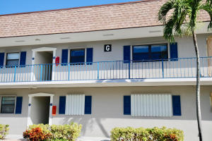 Jupiter Inlet Condominiums