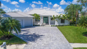 106 Locha Drive Drive , Jupiter FL 33458 is listed for sale as MLS Listing RX-10476039 33 photos