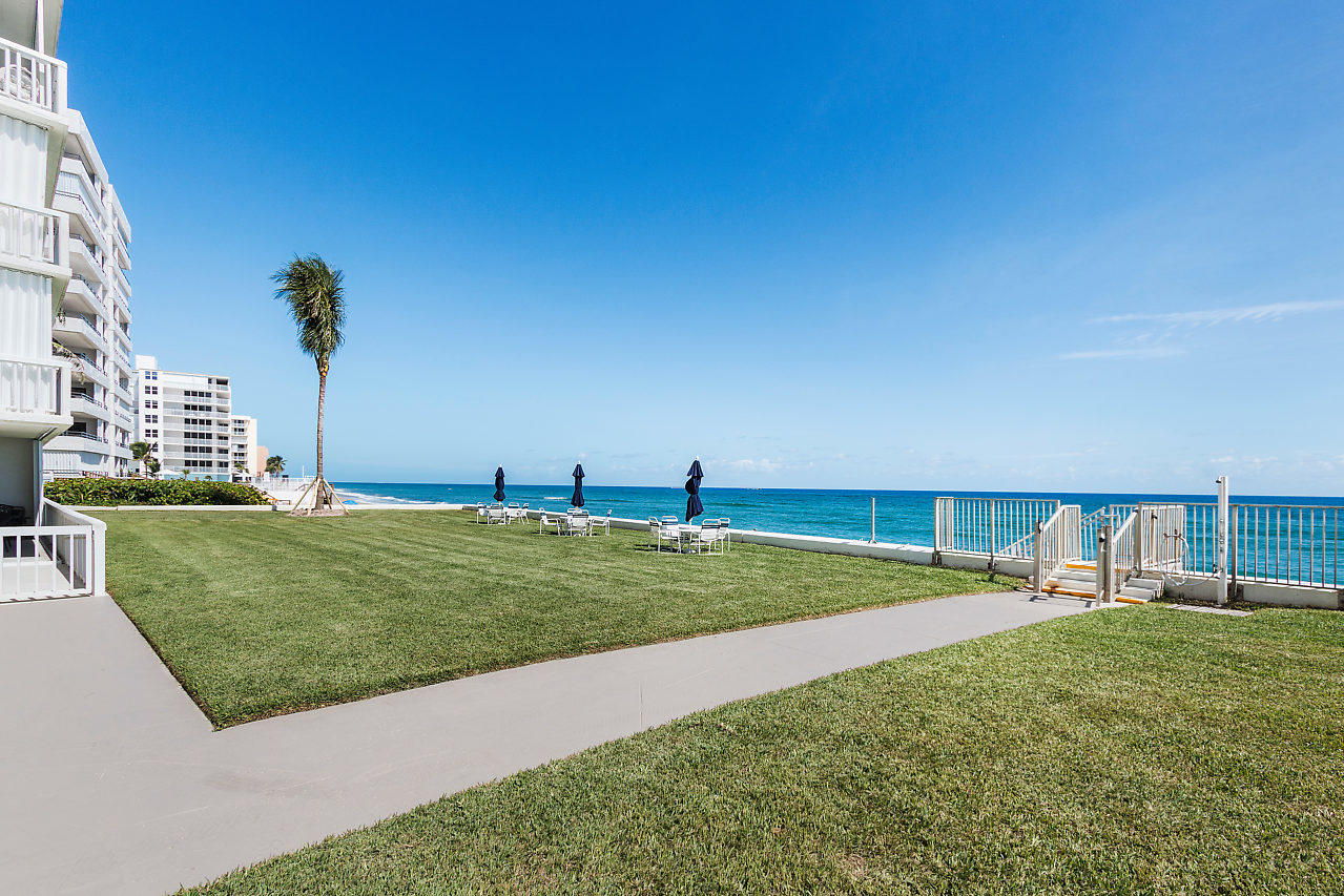 Home for sale in Tuscany Palm Beach South Palm Beach Florida
