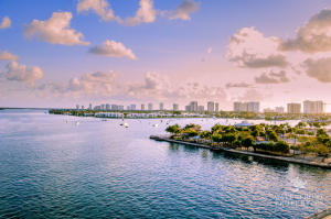 Inlet Pointe - Palm Beach Shores - RX-10406214