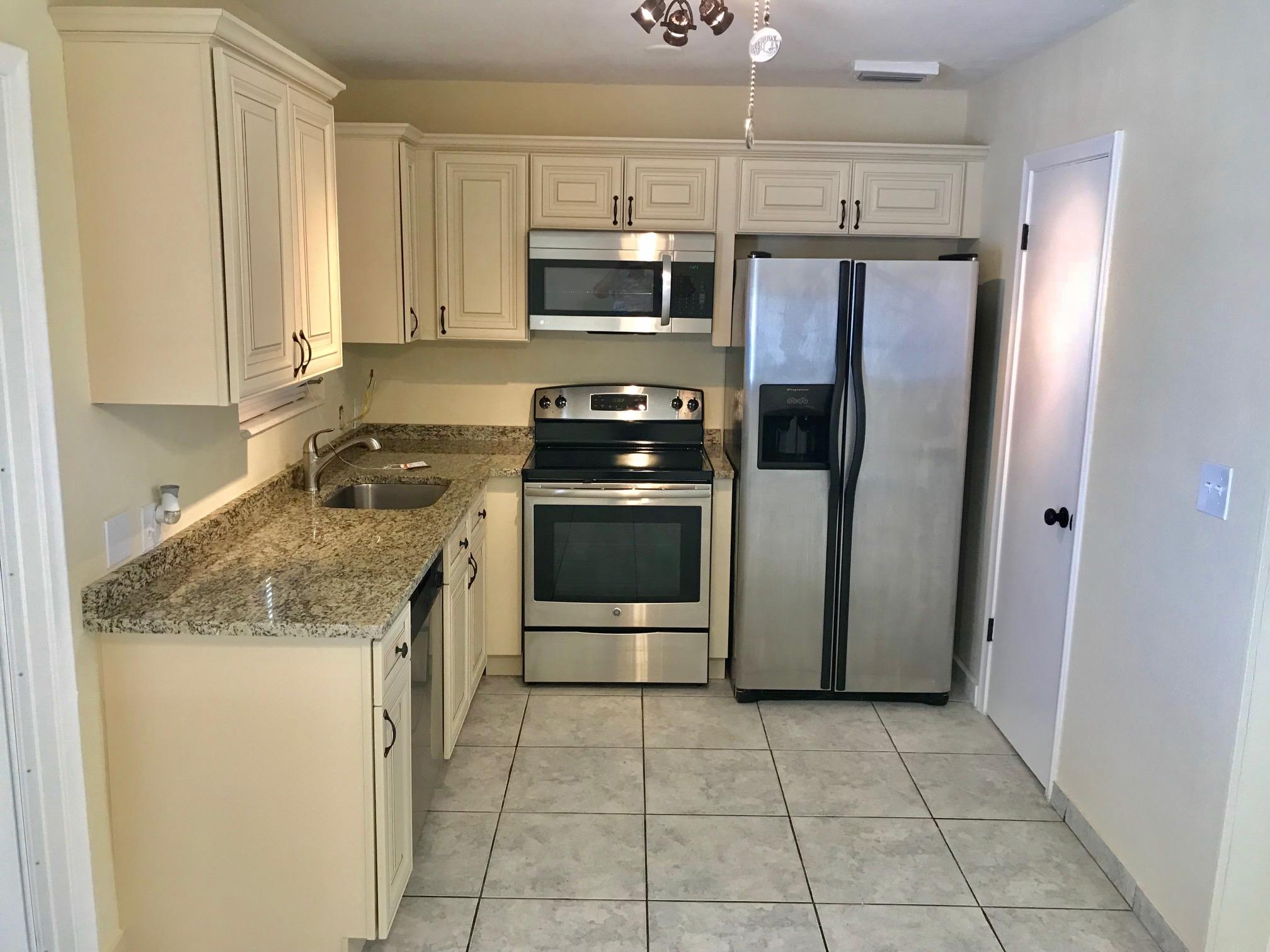 Home for sale in Coronet Estates Hollywood Florida