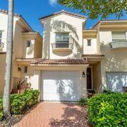 Home for sale in Arbor Green At Deer Creek Deerfield Beach Florida