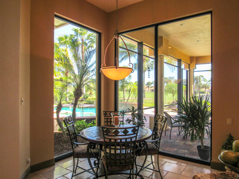 IBIS WEST PALM BEACH FLORIDA