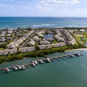 Mariner Bay Hutchinson Island 34949
