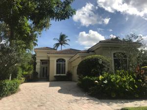 Ballenisles - Cayman Isle
