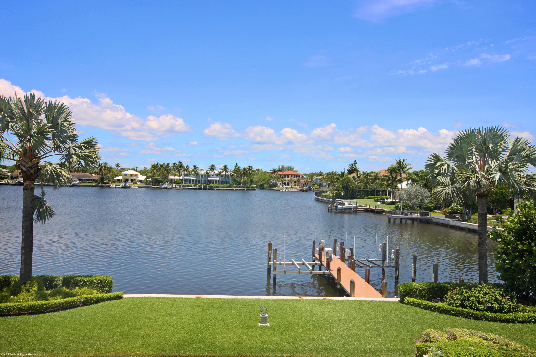 11975 Lost Tree Way, North Palm Beach, Florida 33408, 4 Bedrooms Bedrooms, ,4.1 BathroomsBathrooms,A,Single family,Lost Tree,RX-10476257