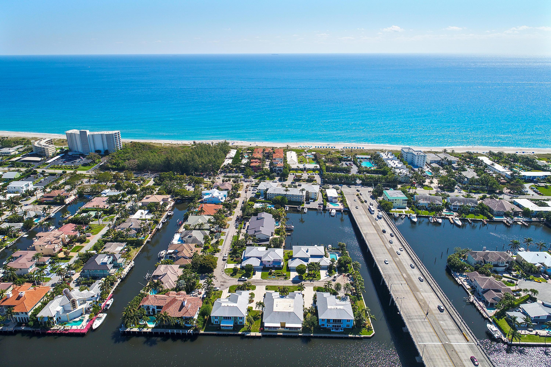1709 S Ocean Boulevard Delray Beach, FL 33483 photo 32