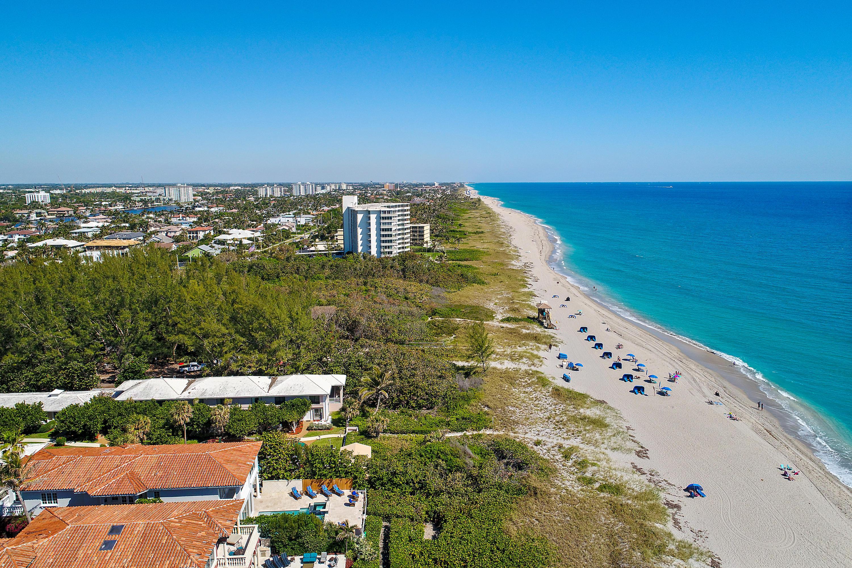1709 S Ocean Boulevard Delray Beach, FL 33483 photo 33
