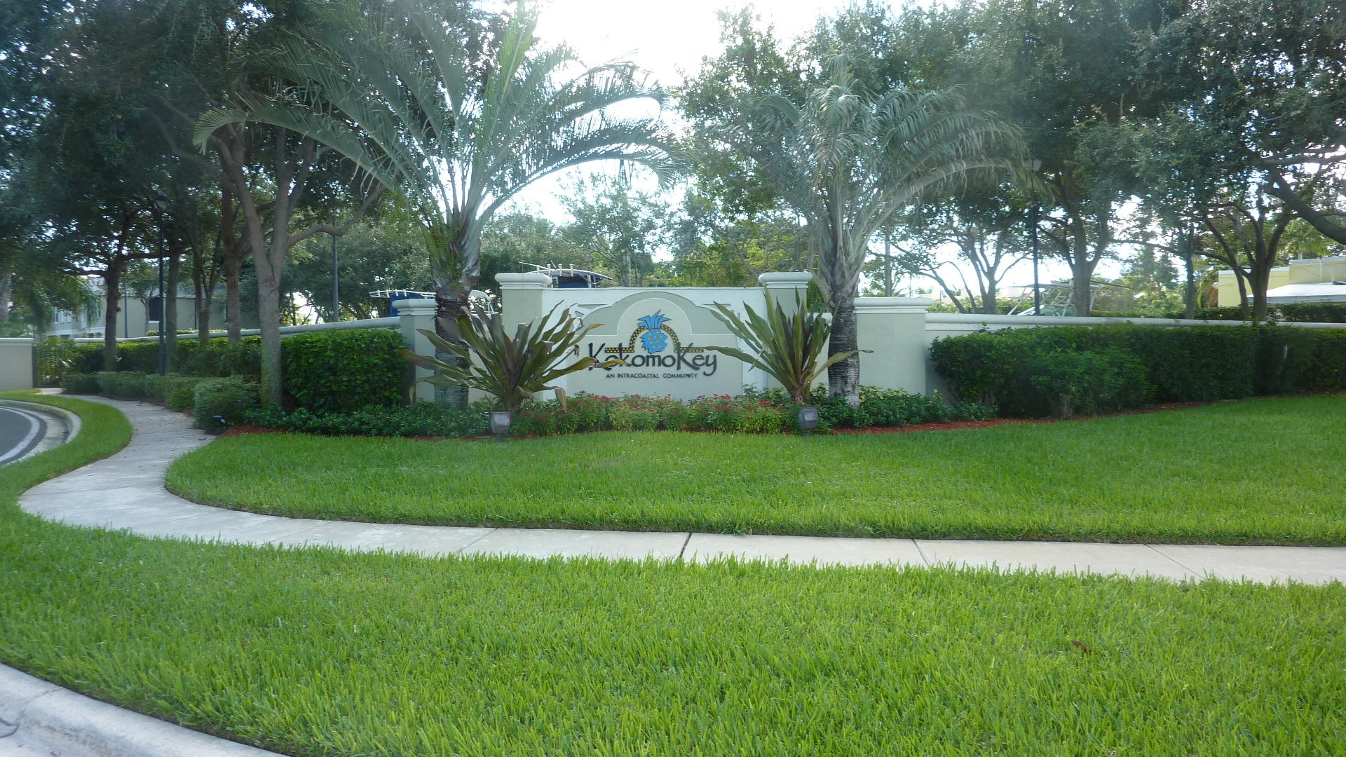 907 Kokomo Key Lane  Delray Beach, FL 33483