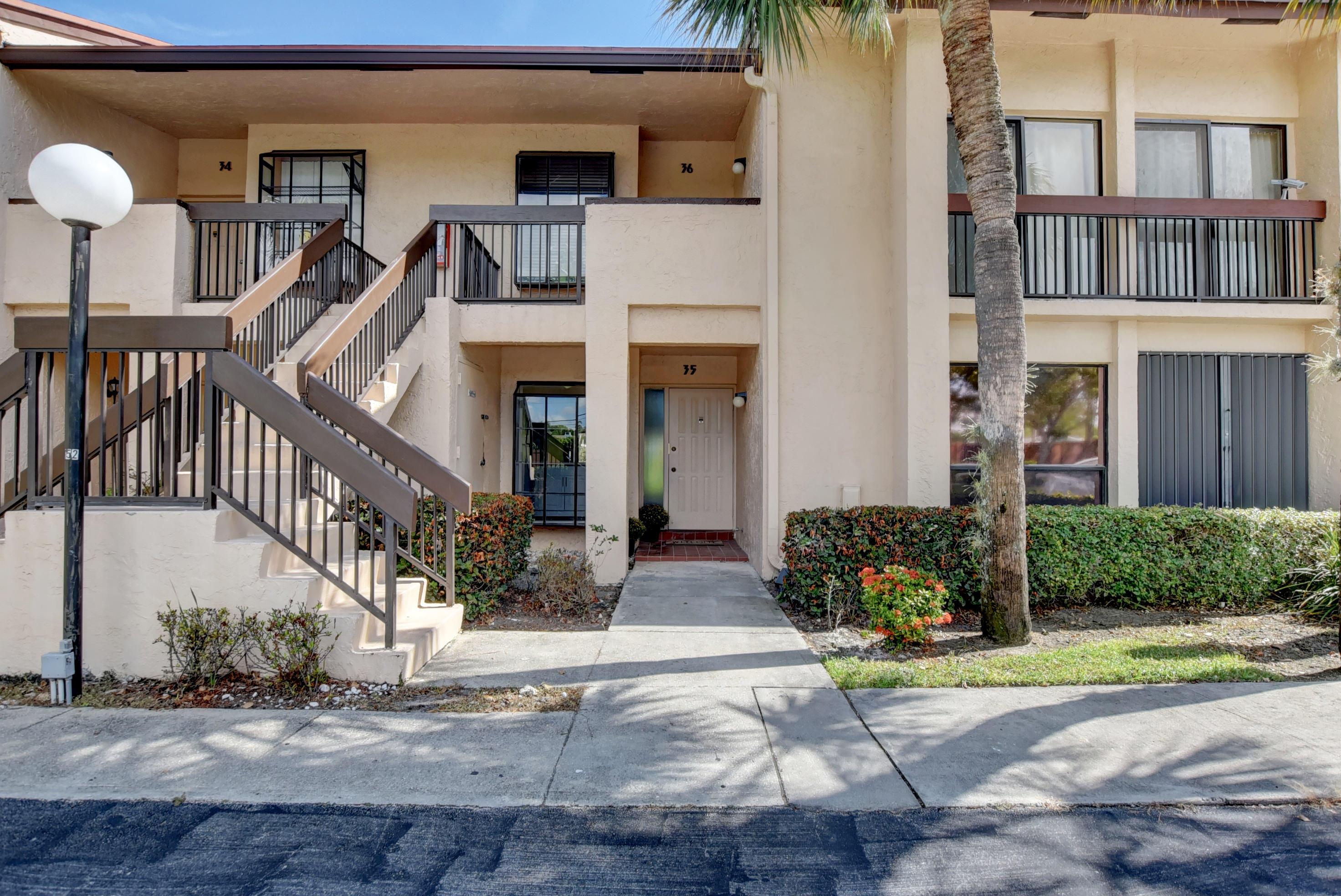 2331 SW 15th Street, 35 - Deerfield Beach, Florida