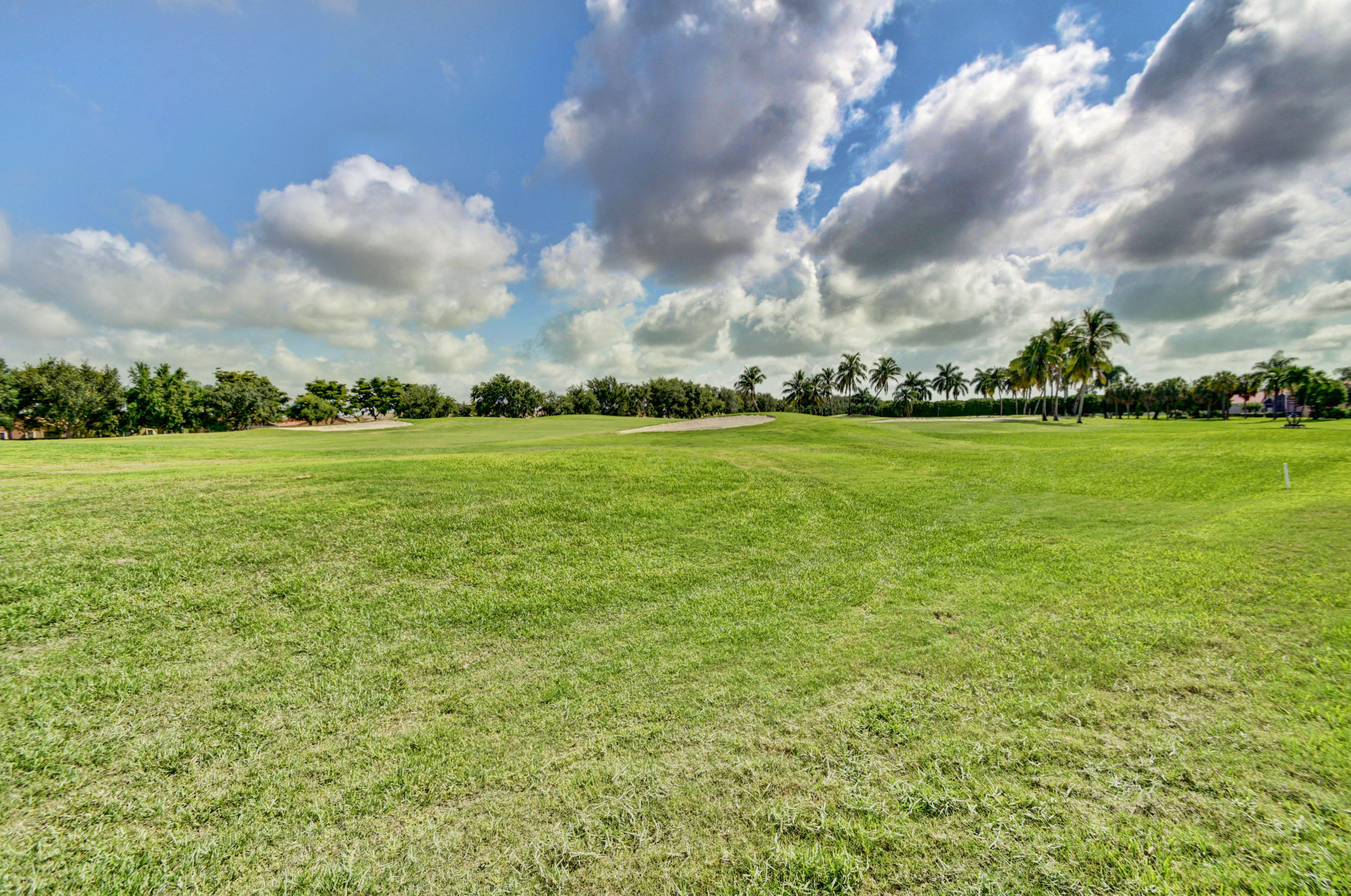 7365 Haviland Circle Boynton Beach, FL 33437 small photo 32