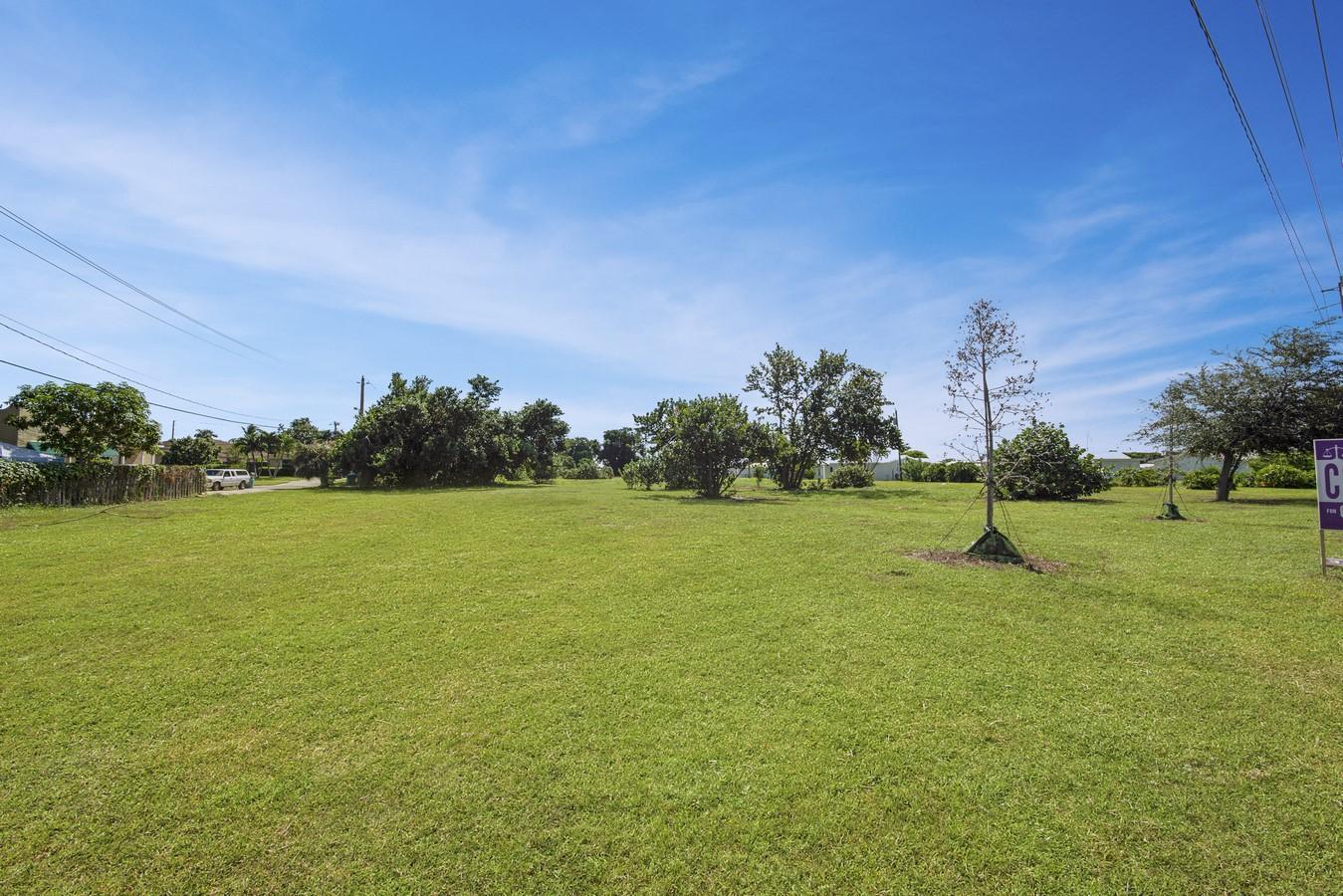 Home for sale in City of Boynton Boynton Beach Florida