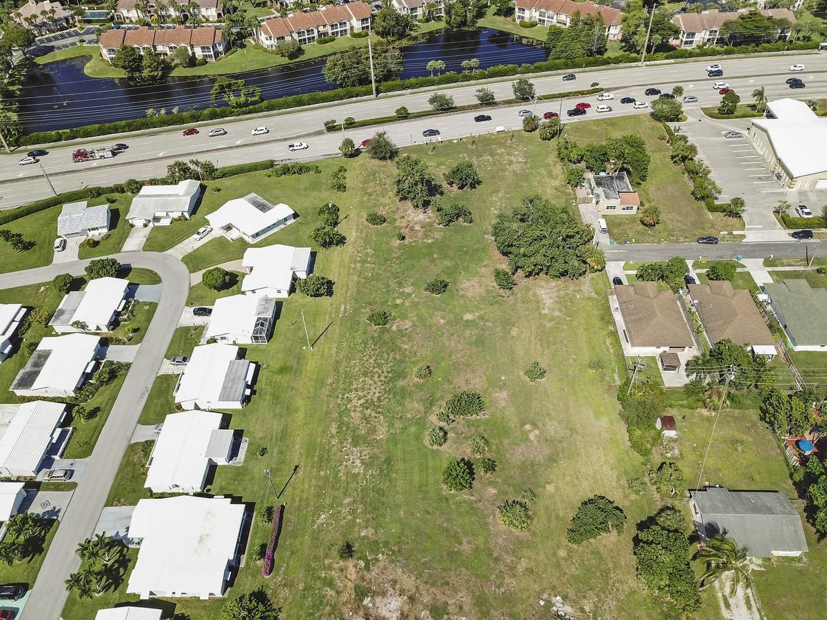 0 W Boynton Beach Boulevard Boynton Beach, FL 33426 photo 6