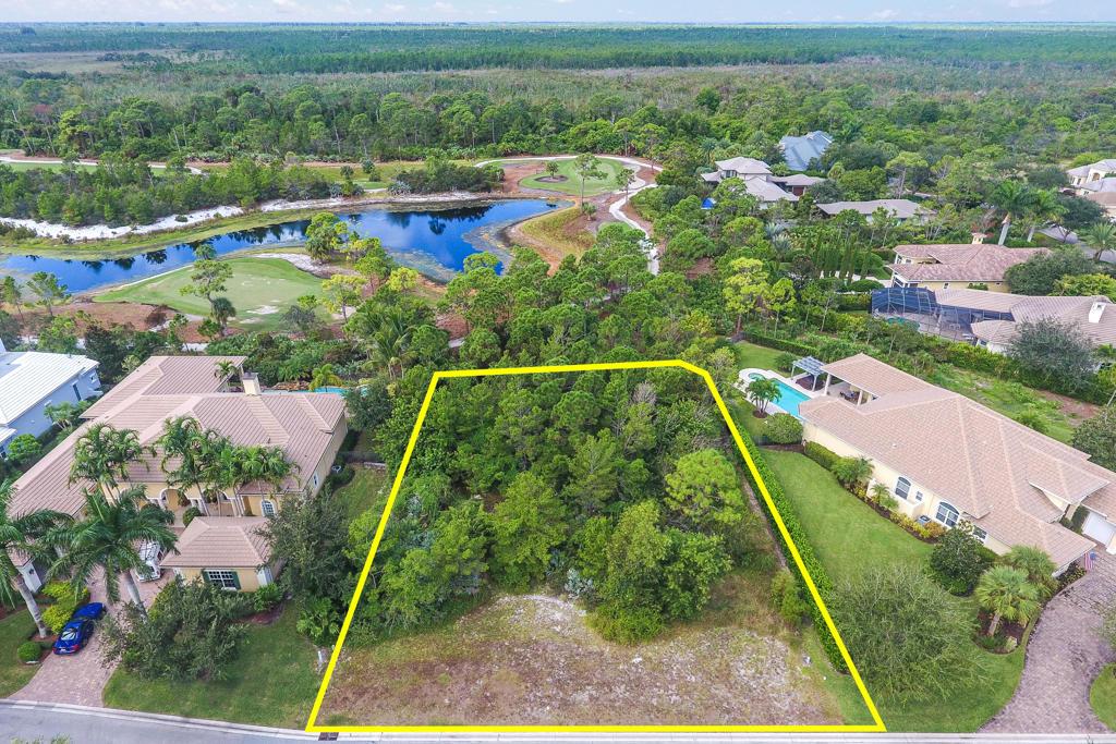 9958 Sandpine Lane, Hobe Sound, Florida 33455, ,C,Single family,Sandpine,RX-10474636