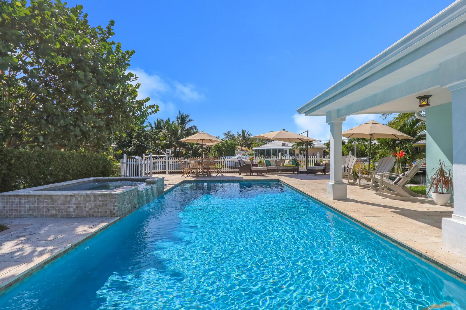 724 Jacana Way, North Palm Beach, Florida 33408, 3 Bedrooms Bedrooms, ,2 BathroomsBathrooms,A,Single family,Jacana,RX-10475679