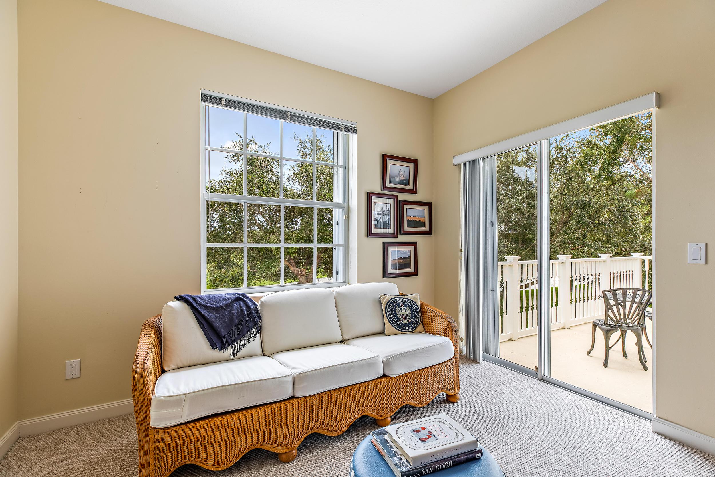 118 Barbados Drive, Jupiter, Florida 33458, 5 Bedrooms Bedrooms, ,3 BathroomsBathrooms,A,Single family,Barbados,RX-10477392