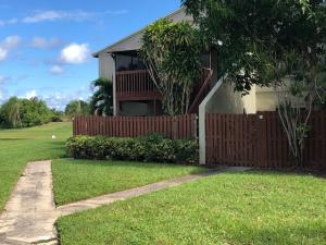 624 Snug Harbor Drive Boynton Beach 33435 - photo