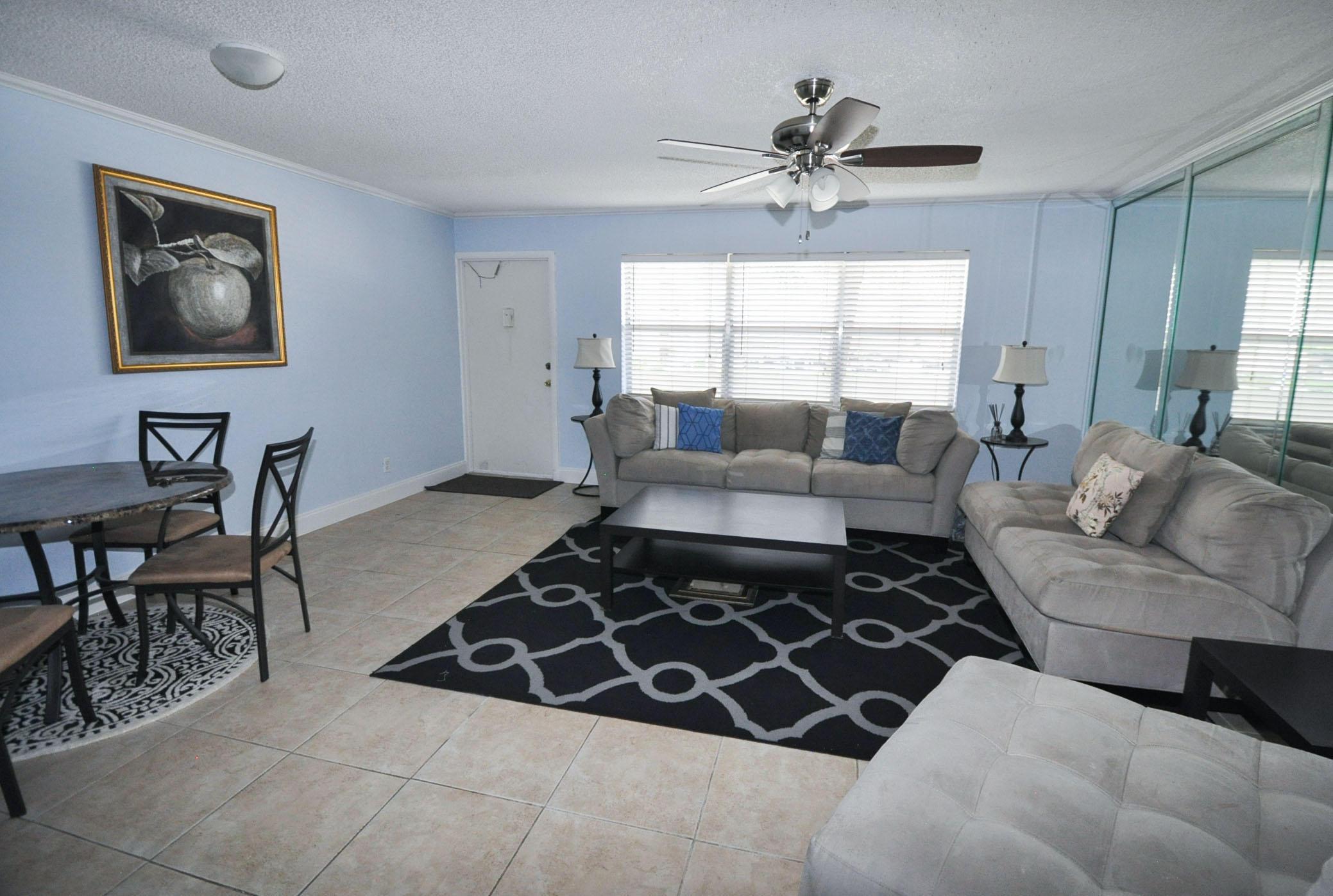2840 NE 14th Street, 210a - Pompano Beach, Florida