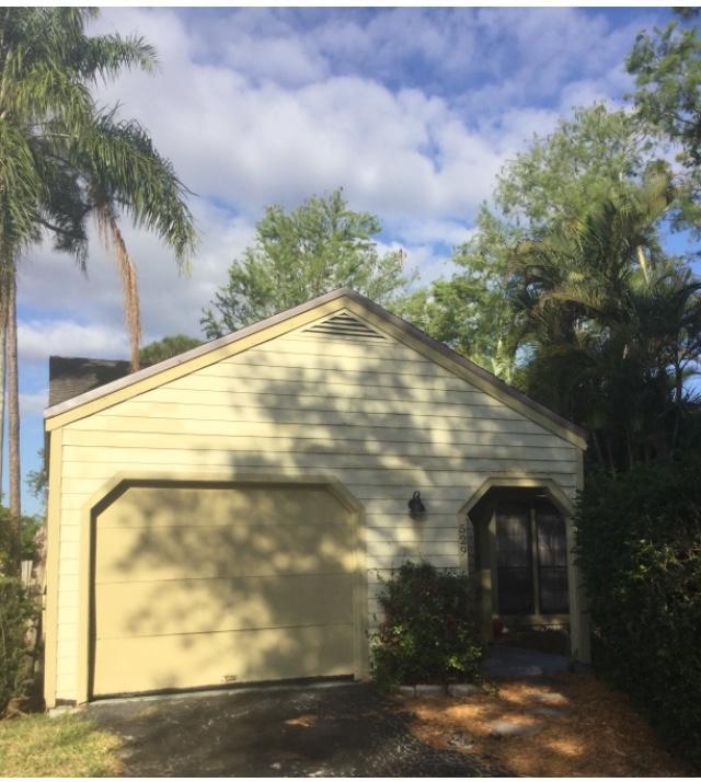 529 Golden Wood Way Wellington, FL 33414