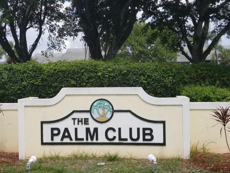 1020 Green Pine Boulevard C West Palm Beach, FL 33409