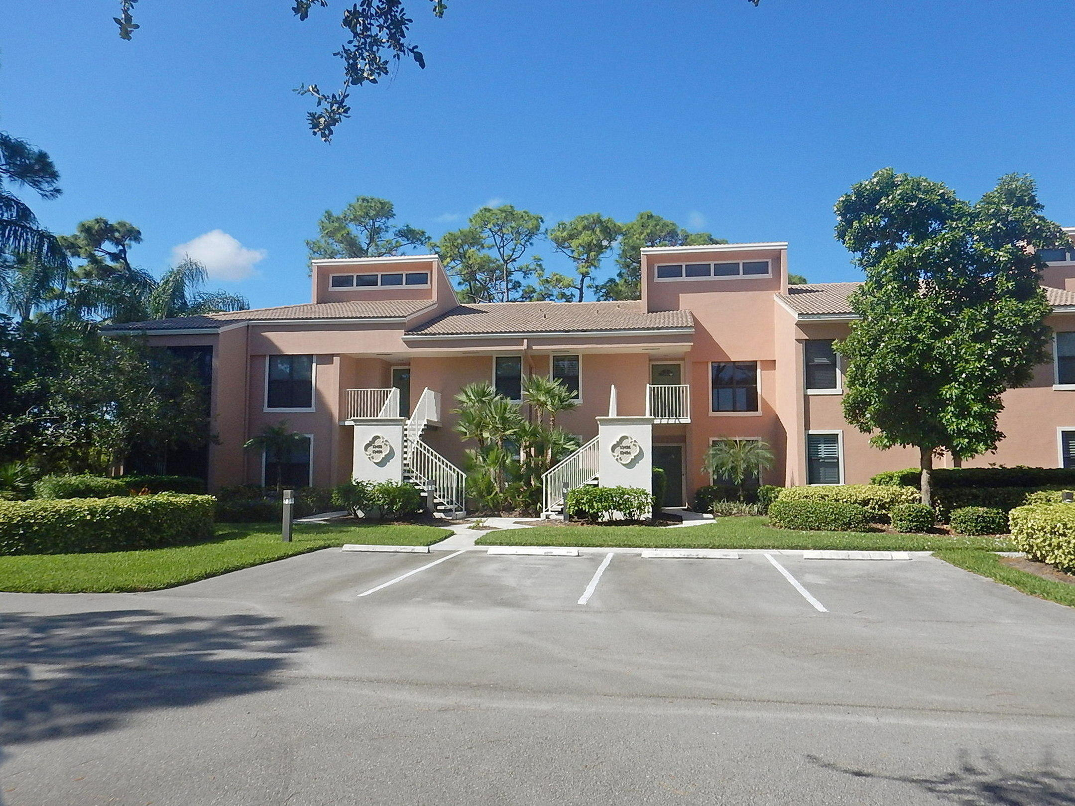 Photo of 13456 Harbour Ridge Boulevard #4a, Palm City, FL 34990