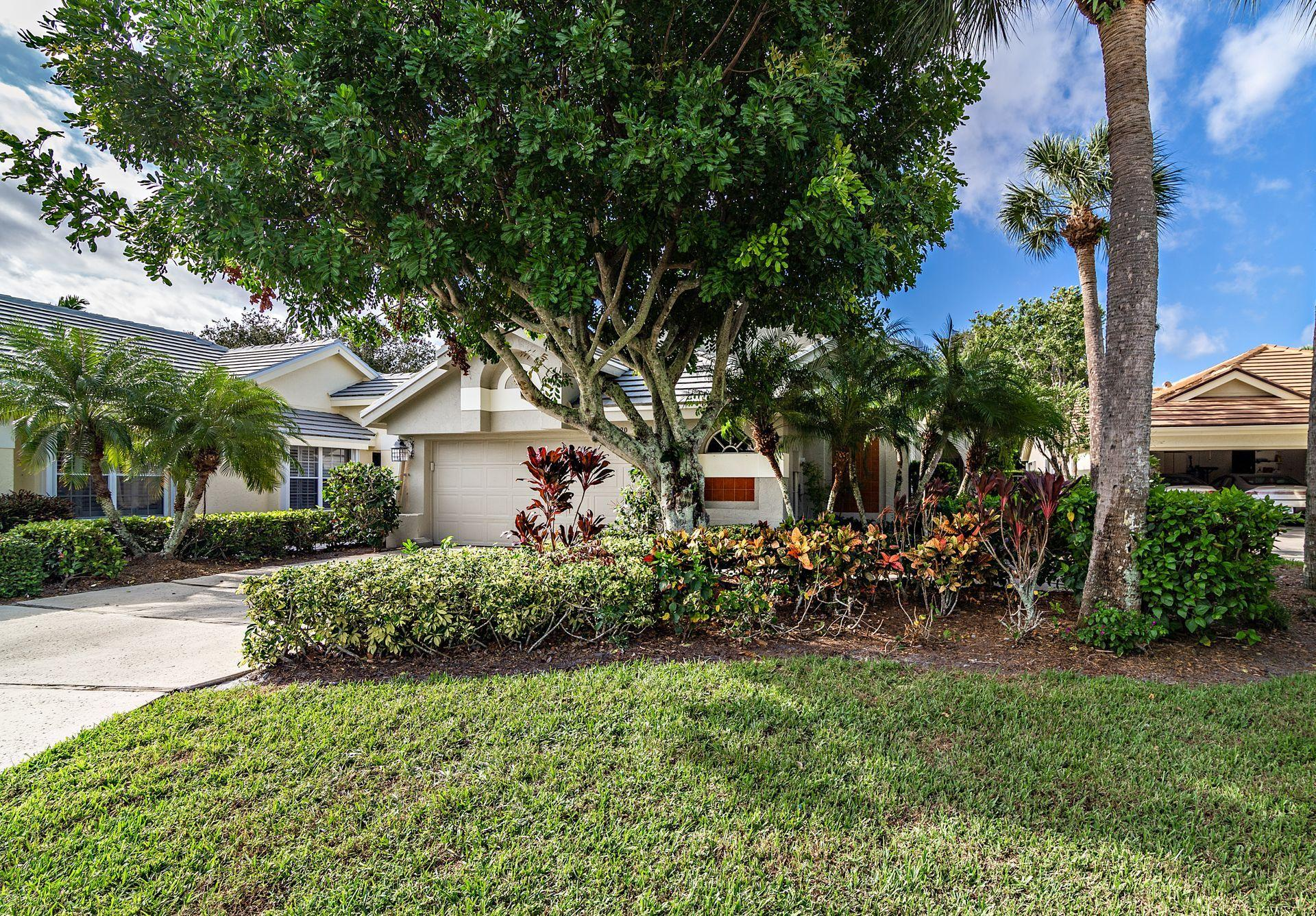 3920 Shearwater Drive, Jupiter, Florida 33477, 3 Bedrooms Bedrooms, ,2.1 BathroomsBathrooms,A,Single family,Shearwater,RX-10476714