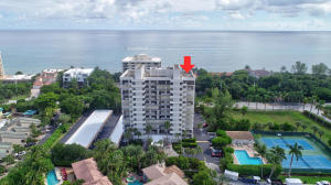 4600 S Ocean Boulevard 201 , Highland Beach FL 33487 is listed for sale as MLS Listing RX-10475964 61 photos