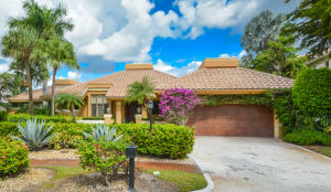 St Andrews Country Club - Boca Raton - RX-10474607
