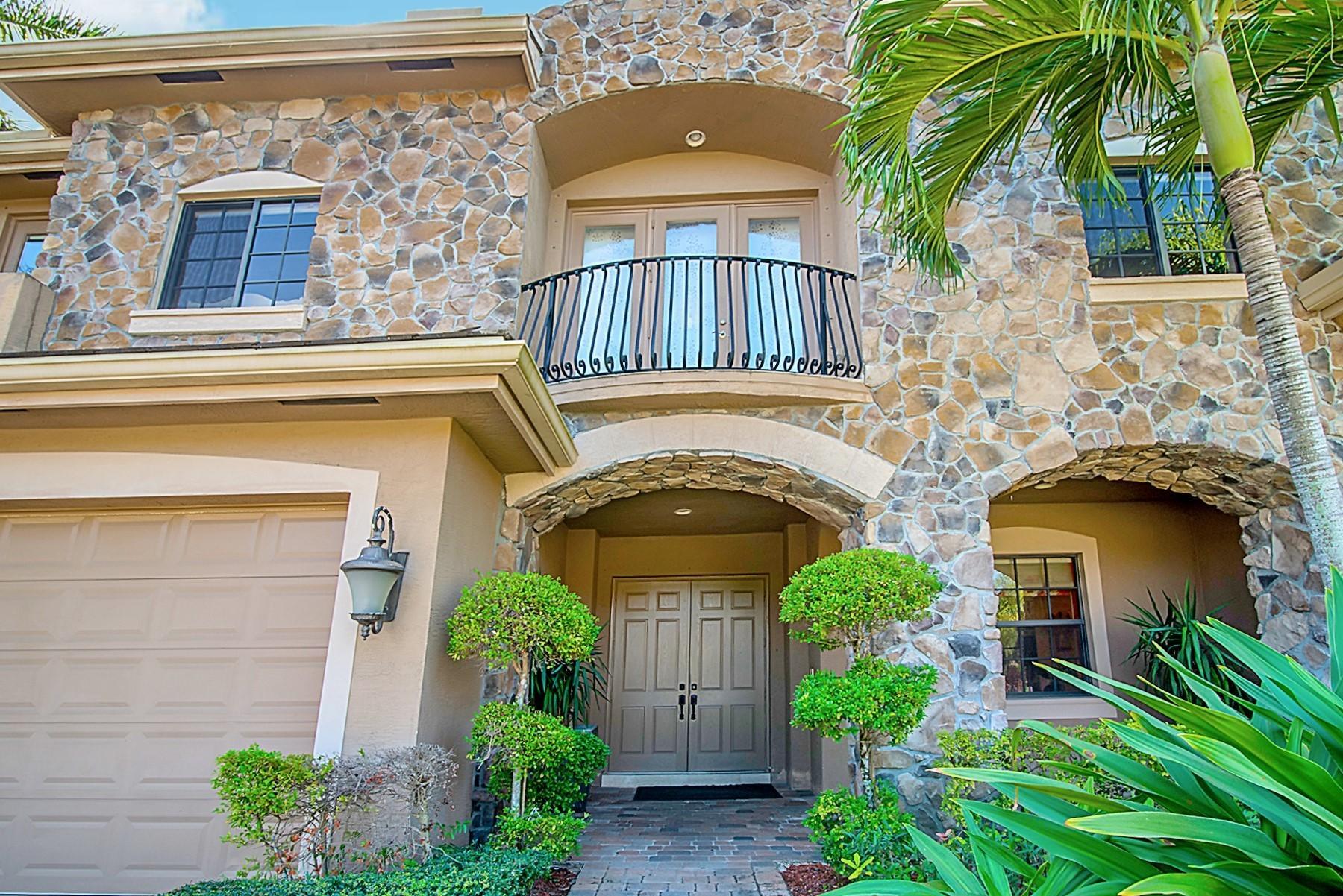 10683 Versailles Boulevard Wellington, FL 33449 photo 54
