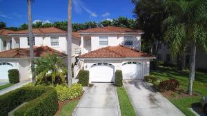 8531  Via Romana  71u For Sale 10476101, FL