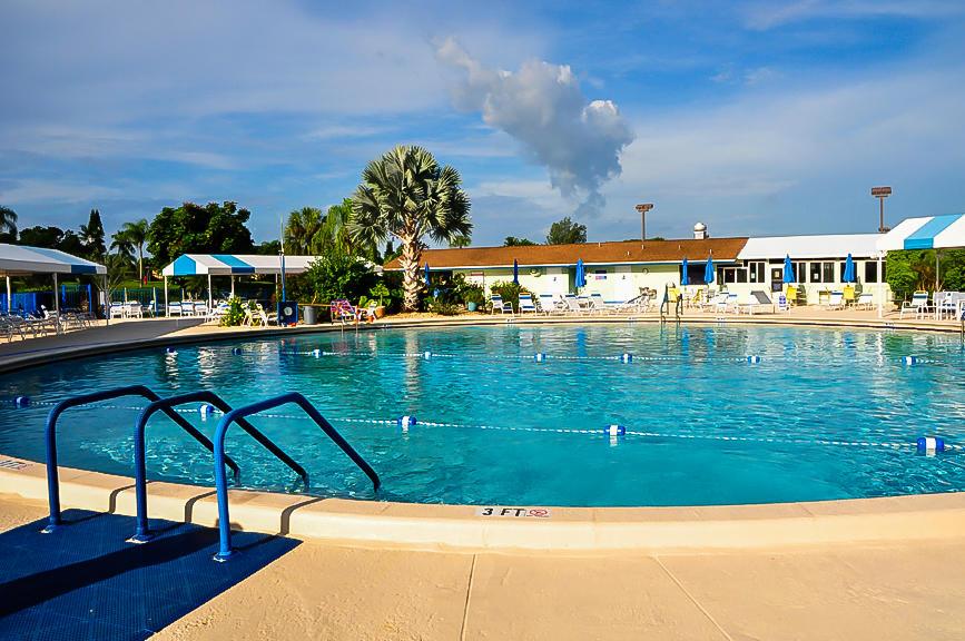 13678 Via Flora C Delray Beach, FL 33484 photo 37