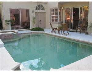 2101 Chagall Circle West Palm Beach, FL 33409