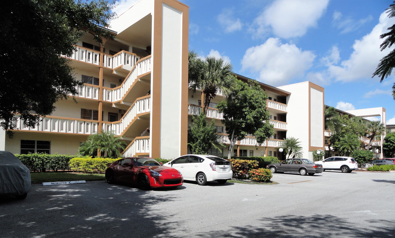 4302 Martinique Circle D4  Coconut Creek FL 33066