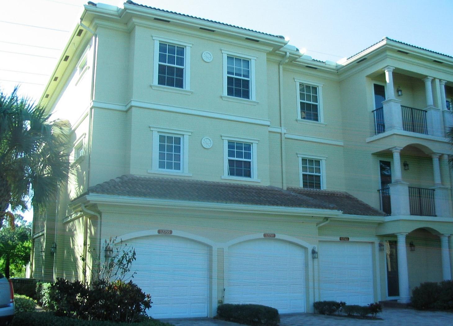 Home for sale in TRANQUILITY CONDO Hobe Sound Florida