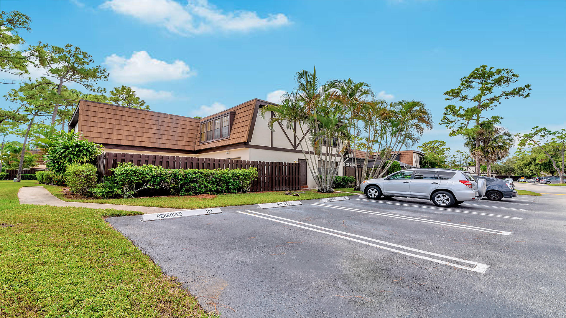 119 Weybridge Circle B Royal Palm Beach, FL 33411 photo 26