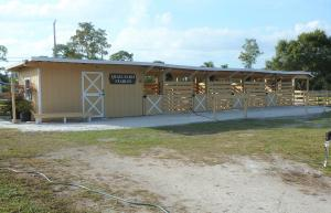 13260 COLLECTING CANAL ROAD, LOXAHATCHEE GROVES, FL 33470  Photo 2