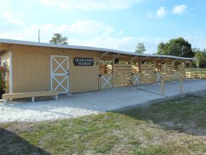 13260 COLLECTING CANAL ROAD, LOXAHATCHEE GROVES, FL 33470  Photo 3