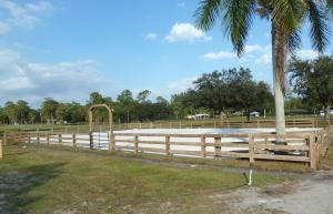 13260 COLLECTING CANAL ROAD, LOXAHATCHEE GROVES, FL 33470  Photo 4