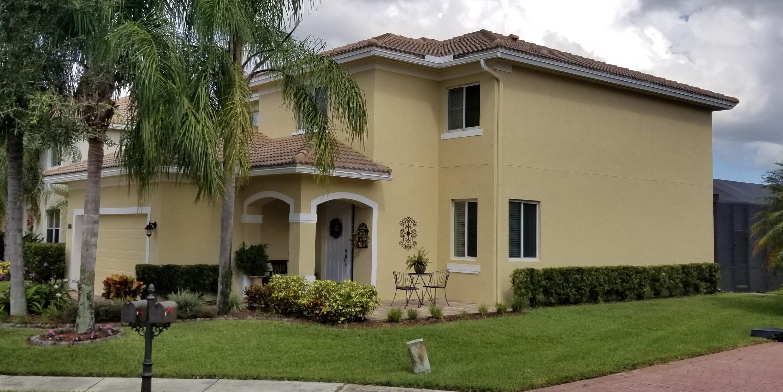 9370 Cobblestone Brooke Court Boynton Beach, FL 33472