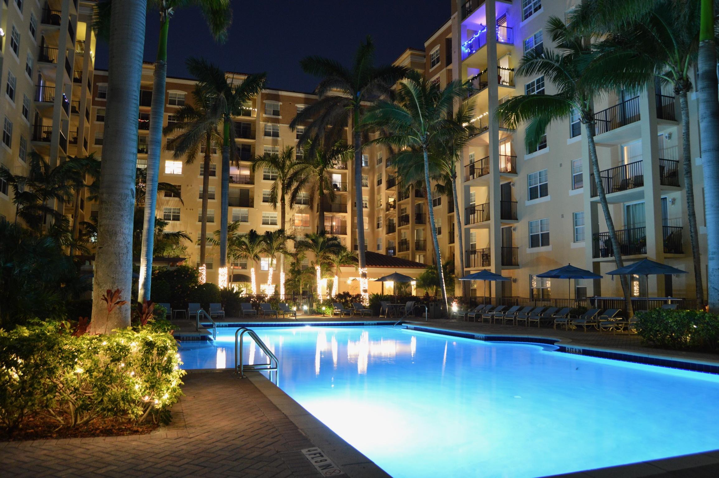 1801 N Flagler Drive 318 West Palm Beach, FL 33407