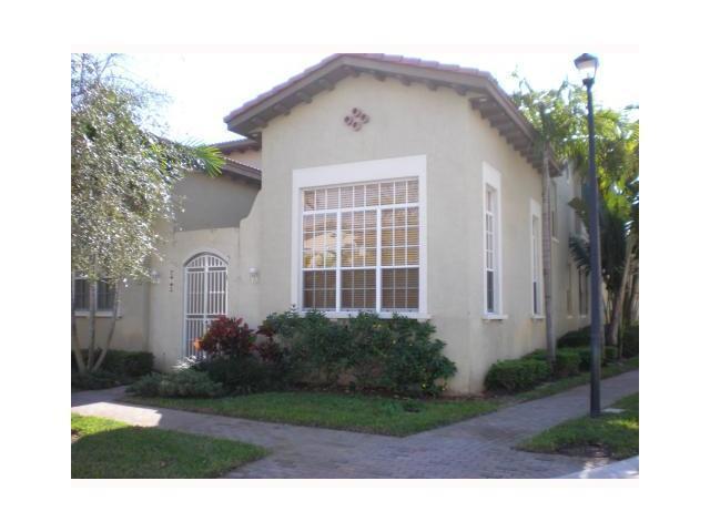 616 NW 25th Avenue, Boynton Beach, Florida