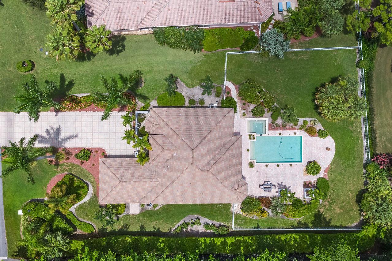 8164 Lakeview Drive West Palm Beach, FL 33412 photo 40