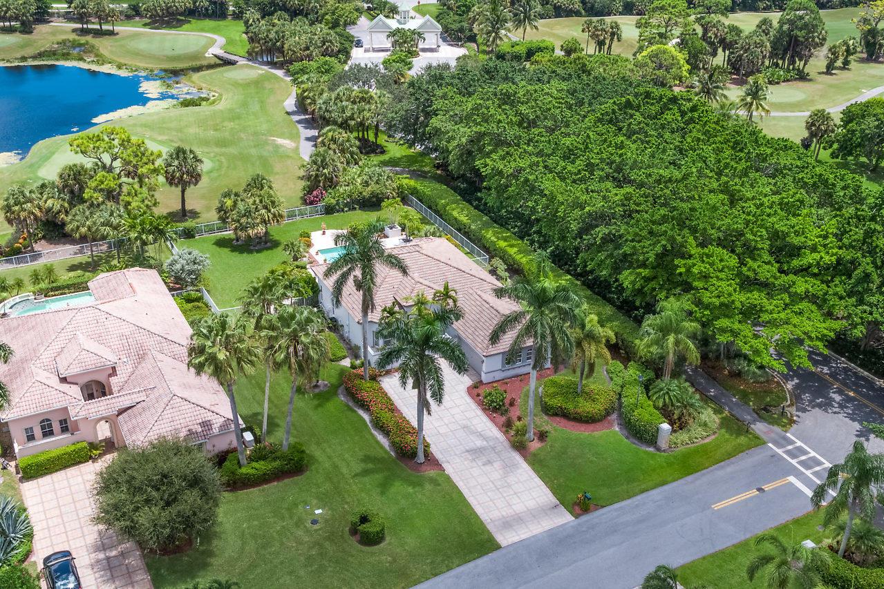8164 Lakeview Drive West Palm Beach, FL 33412 photo 42