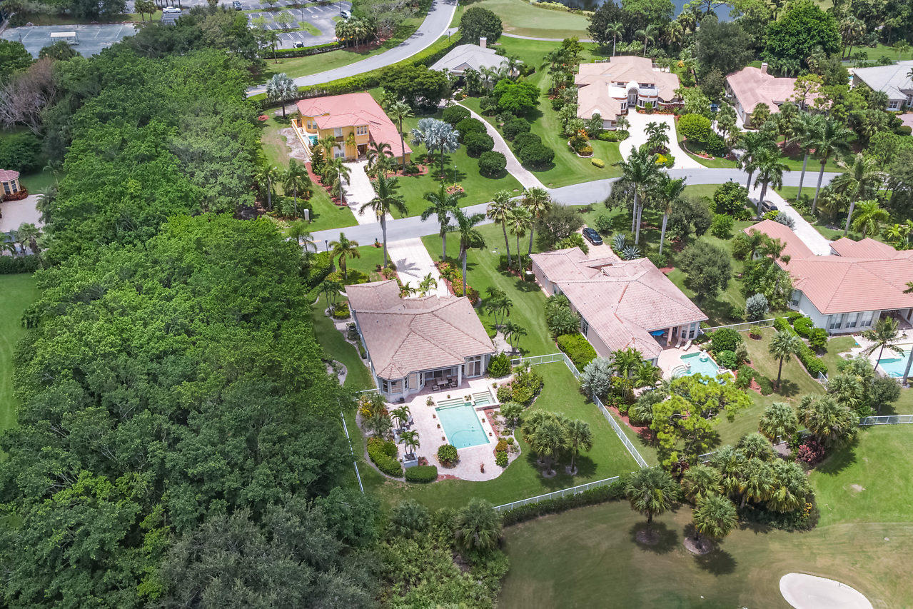 8164 Lakeview Drive West Palm Beach, FL 33412 photo 44