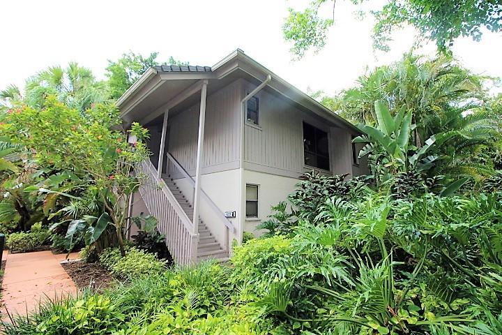 6957 Rain Forest Dr