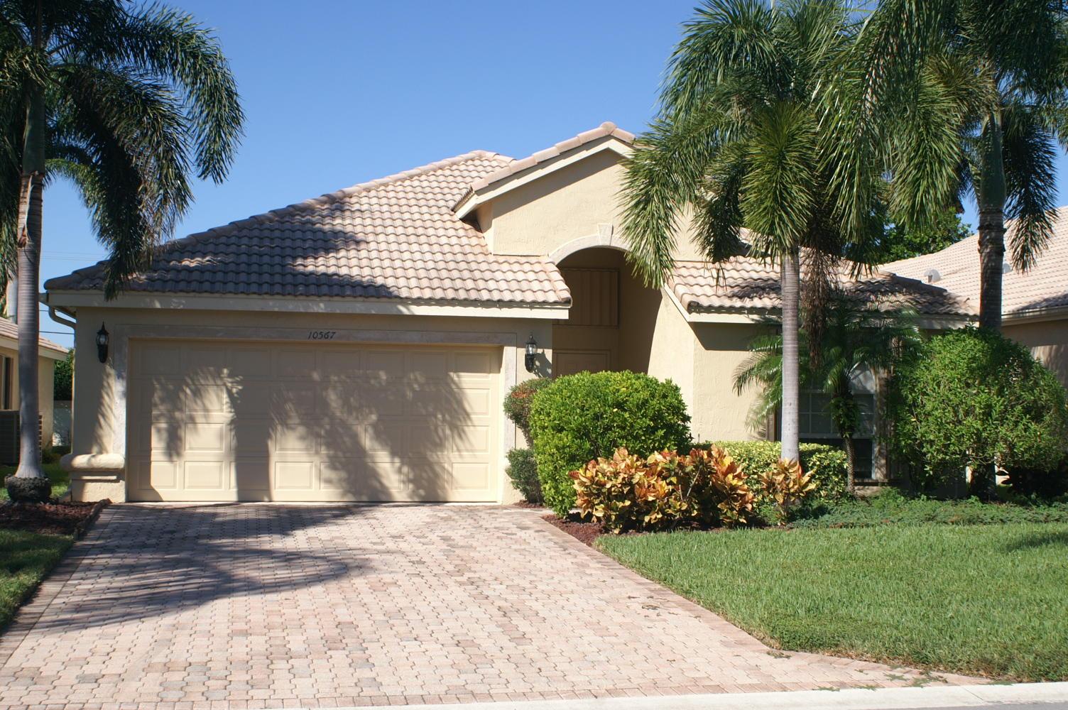 10567 Palladium Gates Way Boynton Beach, FL 33436